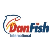 danfish_Logo_9411
