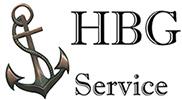 HBG Service
